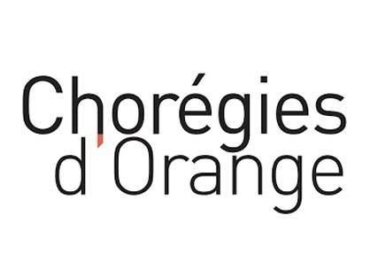 Profitez du festival les choregies d'orange lors de votre sejour dans le Gard